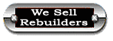 We Sell Rebuilders